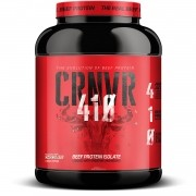 BEEF PROTEIN (1752Kg) CHOCOLATE - CRNV