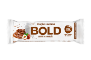 Bold Bar Leite e Avelã - 018