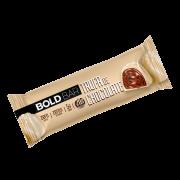 Bold Bar Trufa de Chocolate