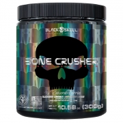 BONE CRUSHER 300G MELANCIA - 009