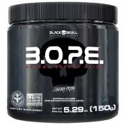 BOPE LIMAO 150G - 010