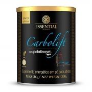 Carbolift Lata 300g-  Essential
