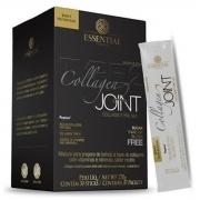 Collagen Joint Neutro Display 270g  30 Sticks