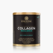 Collagen Resilience Lata 390g 30Ds Essential