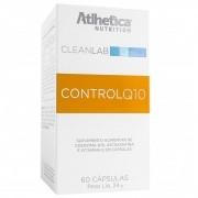 CONTROL Q10