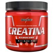 CREATINA (300g) - INTEGRALMEDICA