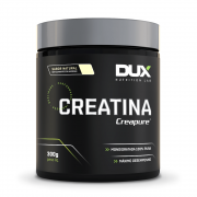 Creatina CREAPURE  Dux - Pote 300g