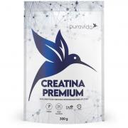 Creatina Premium Creapure 300g - PURA VIDA