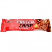 Crisp Bar Churros com D. de leite - INTEGRALMEDICA