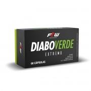 DIABO VERDE FTW 60 CAPS