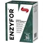 Enzyfor 30 saches
