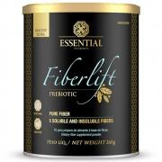 Fiberlift (260g) - Essential