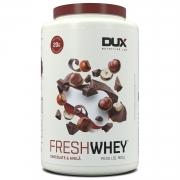 Fresh Whey 900g - DUX