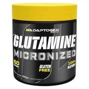GLUTAMINE PLATINUN SERIES 300G Adaptogen
