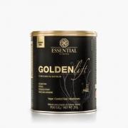 Golden Lift Lata 210g - Essential Nutrition