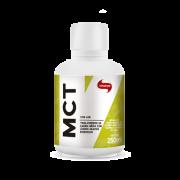 MCT c  AGE 250ml - VITAFOR