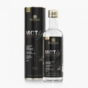 MCT LIFT 250ml - ESSENTIAL NUTRITION