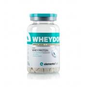Monodose WheyDop 3W 27g - Elemento Puro