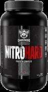 NITROHARD BAUNILHA (907g)  - DARKNESS - 015