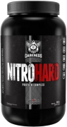 NITROHARD CHOCOLATE (907g) - DARKNESS - 015