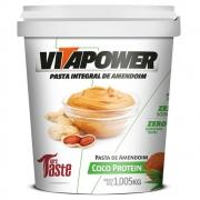 Pasta VitaPower Coco 1kg - 042