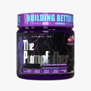 Pre Treino The PumpFather 300g - Canibal INC
