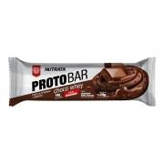 PROTOBAR CHOCOLATE - NUTRATA - 050