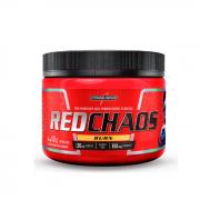 Red Chaos Burn - Integralmedica