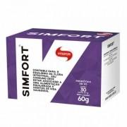 SIMFORT (30saches) - VITAFOR