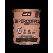 SUPERCOFFEE 220g - CAFFEINE ARMY