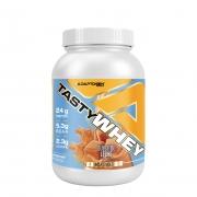 Tasty Whey 900g - Adaptogen