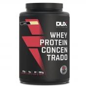 Whey DUX Concentrado Coco 900g - 022