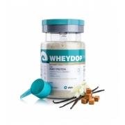 WheyDop 3w - Elemento Puro