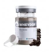 WHEYDOP ISO (900g) CHOCOLATE BELGA - ELEMENTO PURO - 032