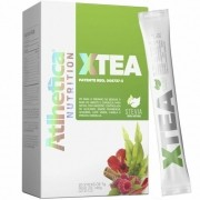 X-TEA (20Sticks) - ATLHETICA