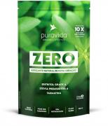 ZERO Adoçante Natural 100g - PURA VIDA