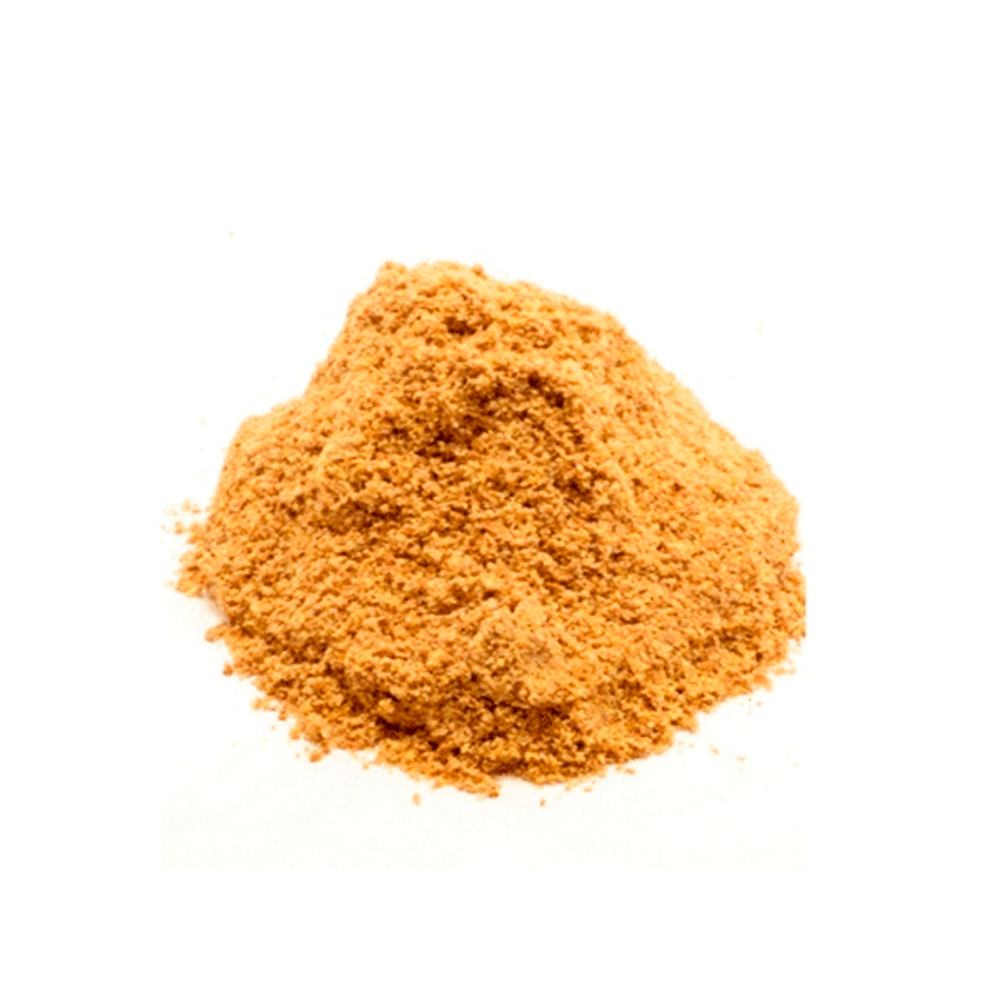 Farinha de Linhaça Dourada