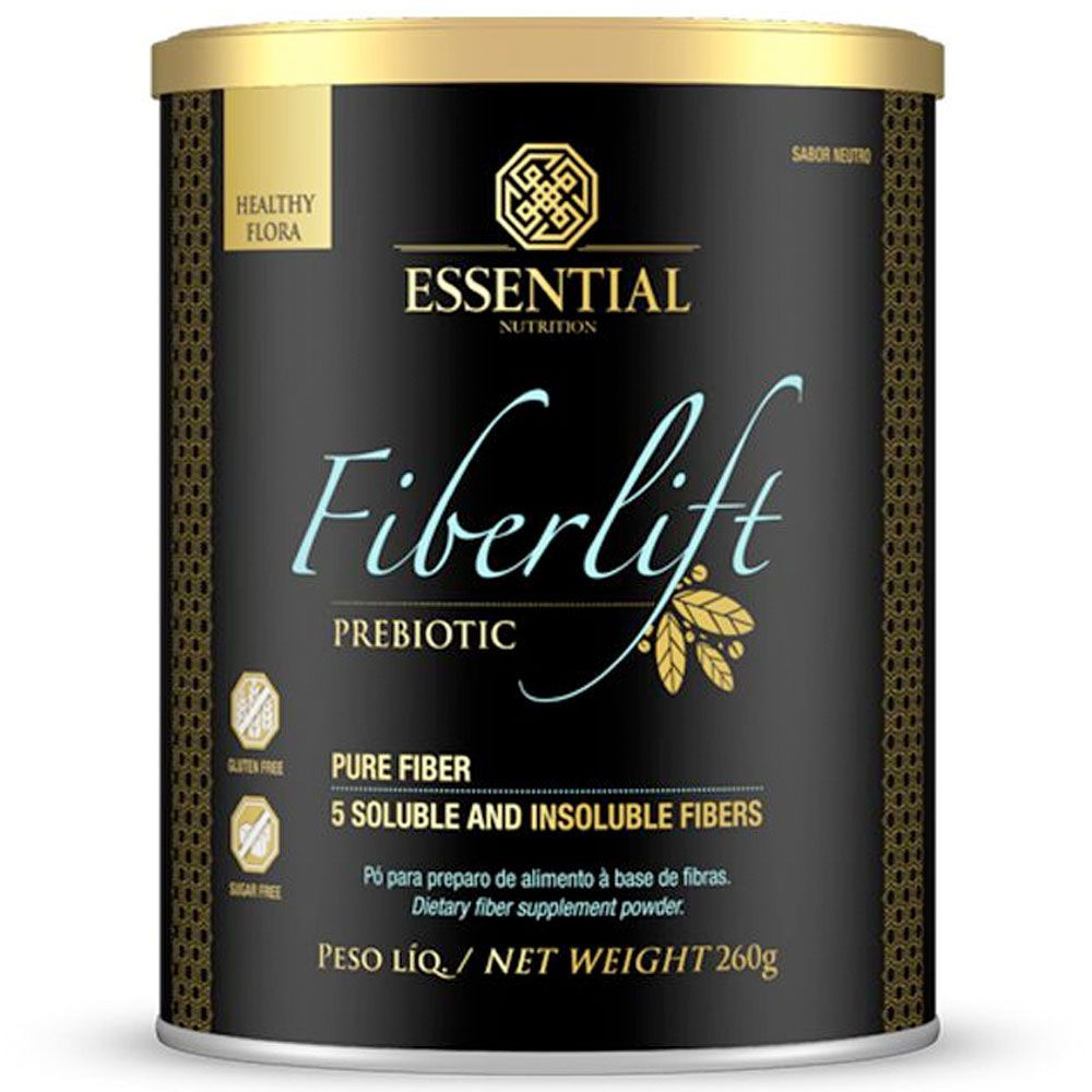 Fiberlift (260g) - Essential