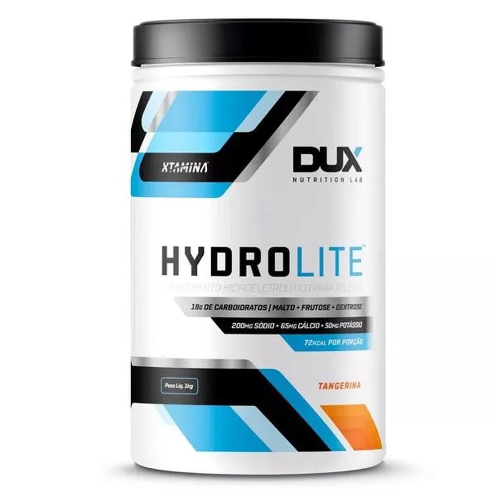 Hydrolite - Pote 1000g