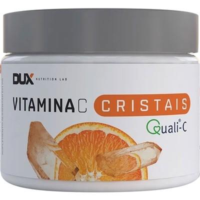 Vitamina C Quali-C