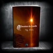 Livro Demônio da Guarda