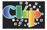 CLIP COLOR