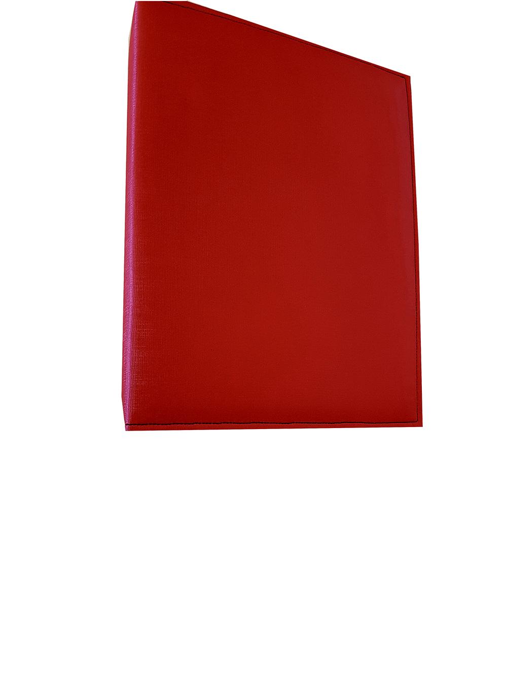1 Alb. Cour Costurad 10x15/200-300 Ou 15x21/100-150 8 Cores