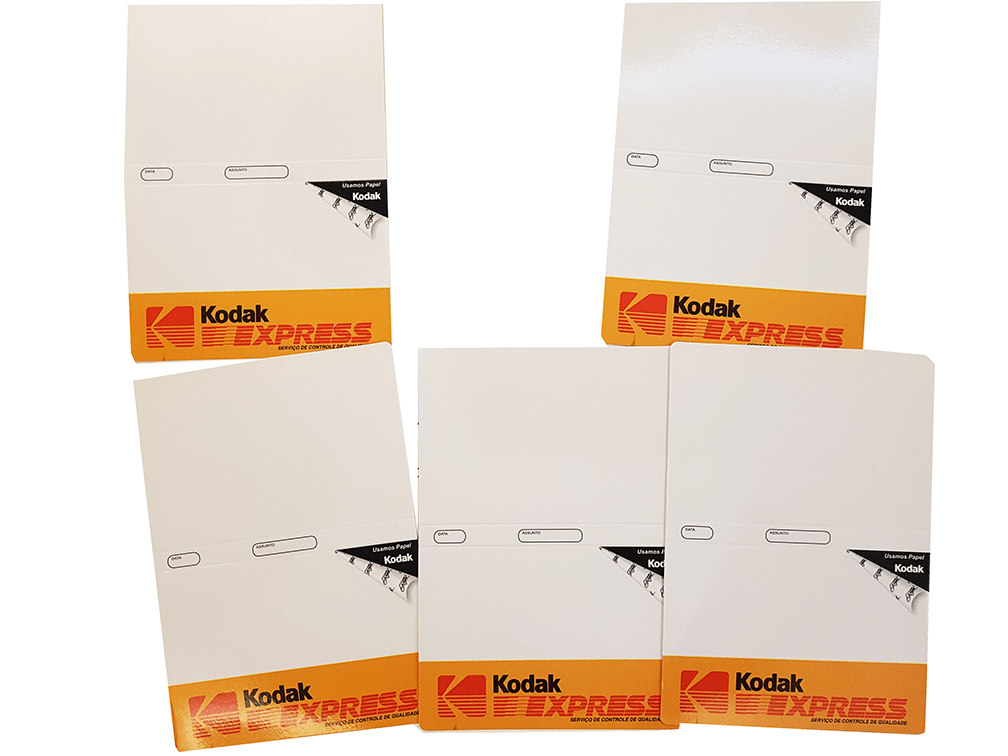 50 albinhos de fotoacabamento  Paisagem/Fuji ou Kodak 10x15/40 fotos