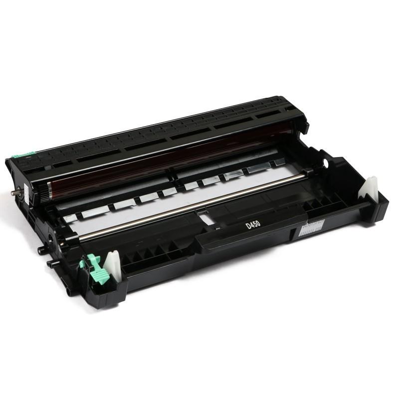 Cartucho de Cilindro Compatível Lotus DR 450 p/ Brother - 25K