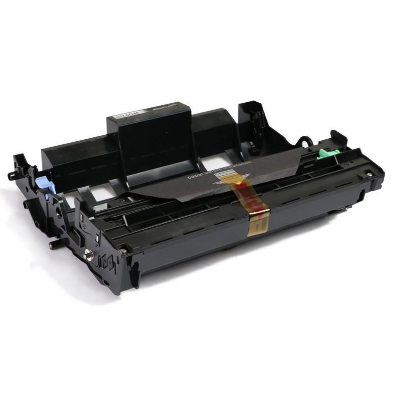 Cartucho de Cilindro Compatível Lotus DR720 p/ Brother - 30k