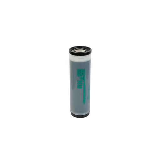 Cartucho de Tinta Compatível Lotus p/ Duplicador Digital RN - 1L