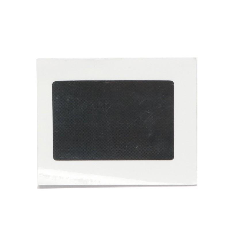 Chip Compatível TK172 p/ Kyocera- 7.2K