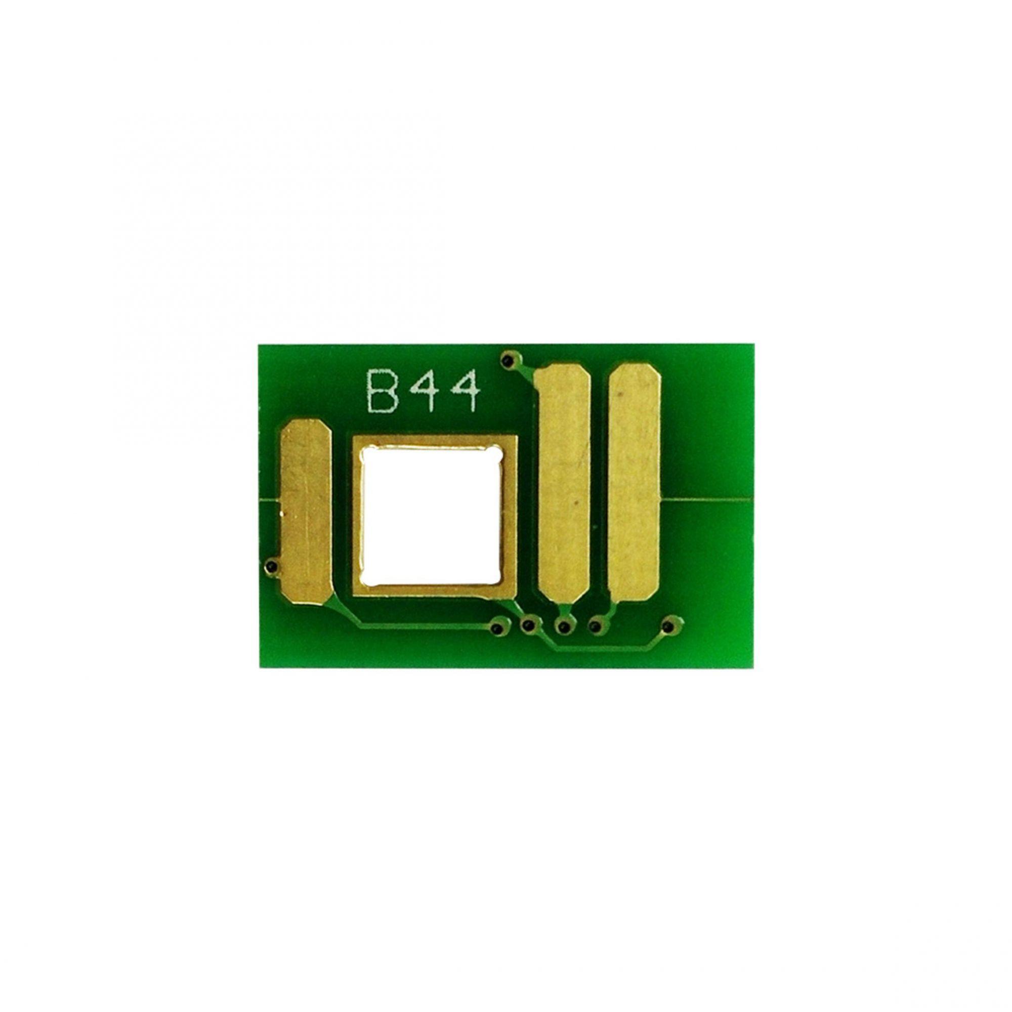 Chip Compatível Yellow p/ Ricoh MP C4503 C5503 - 22.5k