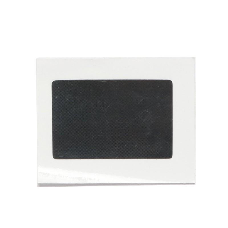 Chip Kyocera Tk1147 Fs 1135 1035 M2035dn M2535 - 12k